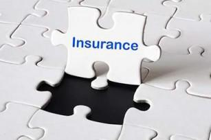 Discounts on auto insurance for real estate agents