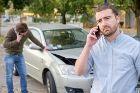 Cheaper Buffalo, NY auto insurance for drivers with at-fault accidents